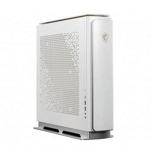 کامپیوتر مجتمع (مینی کیس) ام اس آی مدل Prestige P100