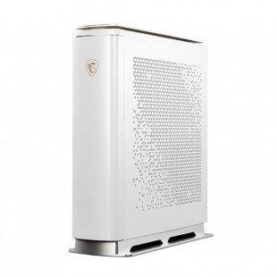 کامپیوتر دسکتاپ ام اس آی مدل Prestige P100 – B