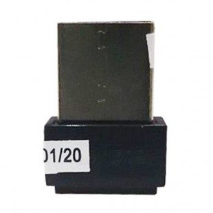 کارت شبکه بی سیم کی نت مدل 300Mbps 2.4GHz