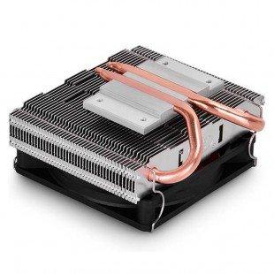 سیستم خنک کننده بادی دیپ کول مدل HTPC-200