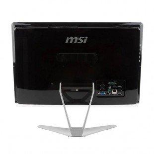 کامپیوتر مجتمع 19.5 اینچی ام اس آی مدل Pro 20 EXT 7M - A