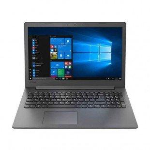 لپ تاپ لنوو مدل Ideapad 130 i3 8130U 4GB 1TB 2GB