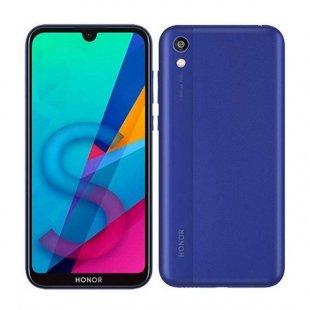 گوشی موبایل Honor 8S KSA-LX9 32GB
