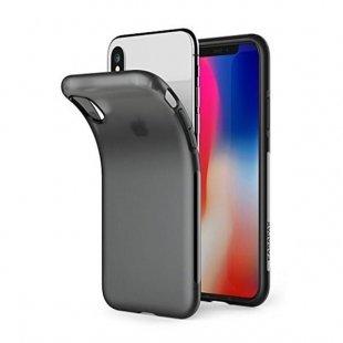 کاور انکر Karapax Casing Touch مدل A9004H11 مناسب برای موبایل آیفون ایکس