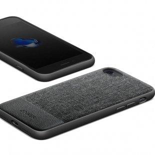 کاور انکر مدل SlimShell Pro مناسب برای گوشی موبایل اپل iPhone 7