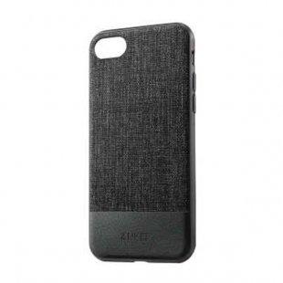 کاور انکر مدل SlimShell Bright مناسب برای گوشی موبایل آیفون iPhone 7
