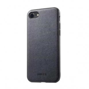 کاور انکر مدل A7057 SlimShell Bright مناسب برای گوشی موبایل اپل 8/iphone 7