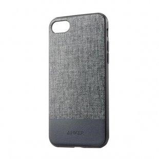 کاور انکر مدل A7058 SlimShell Pro مناسب برای گوشی موبایل اپل 8/iphone 7
