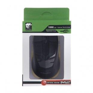 ماوس میکروفایر مدل M2-X1A