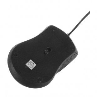ماوس میکروفایر مدل M2-X1C