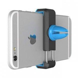 پایه نگهدارنده گوشی هوکو مدل CPH01 Air Outlet Stents