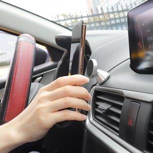 پایه نگهدارنده گوشی موبایل هوکو مدل CA46