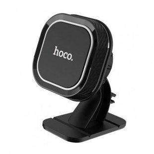 پایه نگهدارنده گوشی موبایل هوکو مدل CA53