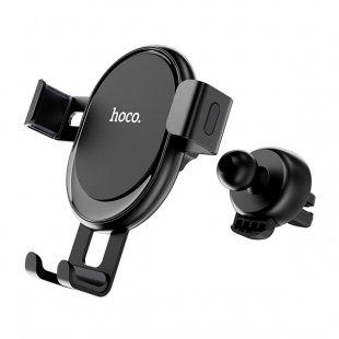 پایه نگهدارنده گوشی موبایل هوکو مدل CA56