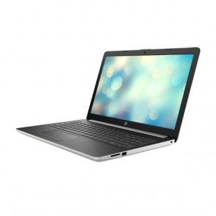 لپ تاپ اچ پی مدل HP 15-DA2204NIA(9HL98EA) i7-10510U/8/1/2
