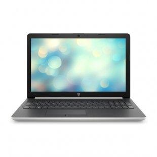 لپ تاپ اچ پی مدل HP 15-DA2204NIA(9HL98EA) i7 10510U 8GB 1TB 2GB