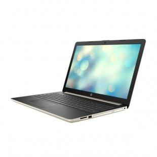 لپ تاپ اچ پی مدل HP 15-da2206nia(9HB67EA) i7-10510U/8/1/2