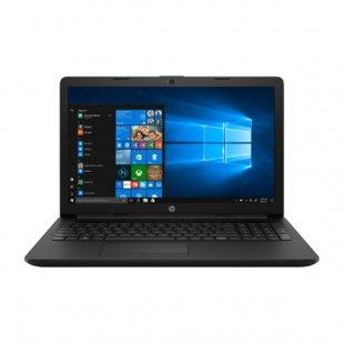 لپ تاپ اچ پی مدل DA2005 i7 10510U 8GB 1TB 4GB