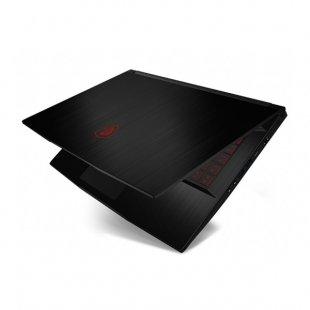 لپ تاپ ام اس آی مدلGF75 Thin 9SC  i7-9750H/16/1TB+256SSD/4