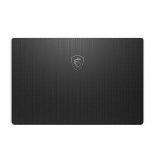 لپ تاپ ام اس آی مدل Modern 15 A10RB i7-10510U/8/512/2