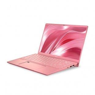 لپ تاپ ام اس آی مدل Prestige 14 A10RAS i7-10510U/16/512/2