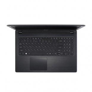 لپ تاپ ایسر مدل Aspire 3 A315-56-396B i3-1005G1/4/1
