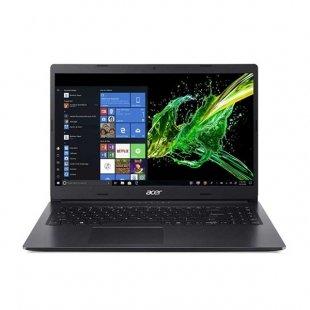 لپ تاپ ایسر مدل Aspire A315 i7 10510U 8GB 1TB+256GB 2GB