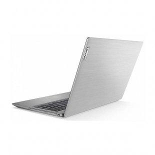 لپ تاپ لنوو مدل L3 i7-10510U/8/1TB+128GB/2