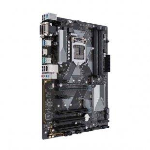 مادربرد ایسوس مدل PRIME B360-PLUS