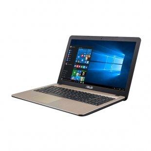 لپ تاپ ایسوس مدل Max X540YA-D E1-6010/4/500/AMD