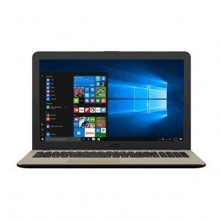 لپ تاپ ایسوس مدل Max X540YA-D E1 6010 4GB 500GB AMD