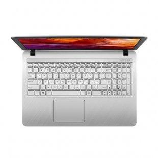 لپ تاپ ایسوس مدل VivoBook X543UB i5-8250U/4/1//2