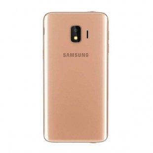 گوشی موبایل سامسونگ مدل Galaxy J2 Core 8GB