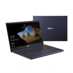 لپ تاپ ایسوس مدل VivoBook K571GD-P Core i7 9750H/12/1TB+256/4