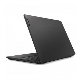 لپ تاپ لنوو مدل IdeaPad L340 R7/8/1/2/FHD