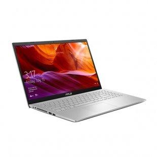 لپ تاپ ایسوس مدل VivoBook 15 R521JB-A i5-1035G1/8/1/2