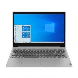 لپ تاپ لنوو مدل Ideapad 3 6405U 4GB 1TB 2GB