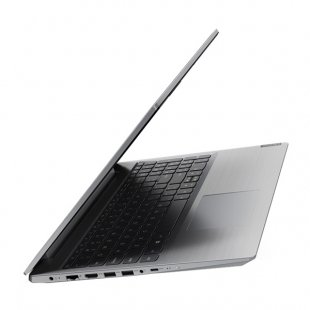 لپ تاپ لنوو مدل Ideapad L3 i3-10110U/4/1/2