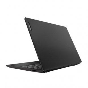 لپ تاپ لنوو مدل Ideapad S145 i5-1035G1/4/1/Intel