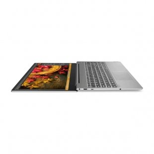 لپ تاپ لنوو مدل Ideapad S540 i5-8265U/8/1TB+128SSD/4