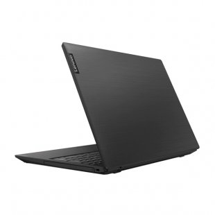 لپ تاپ لنوو مدل Ideapad L340 R7-3700U/8/1/2