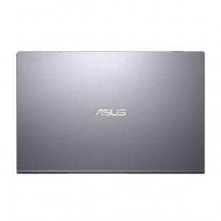 لپ تاپ ایسوس مدل R521FA i3-8145U/4/1/Intel