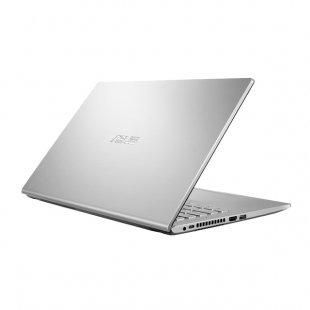 لپ تاپ ایسوس مدل R521JB i5-1035G1/4/1/2