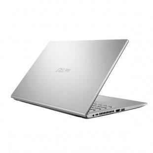 لپ تاپ ایسوس مدل X509JB i7-1065G7/8/1/2