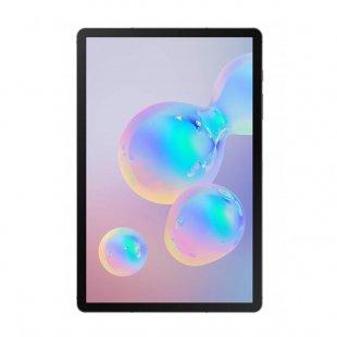تبلت سامسونگ Galaxy TAB S6 Lite ظرفیت 64 گیگابایت