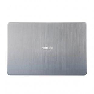 لپ تاپ ایسوس مدل X540UB i7-7500U/12/1/2