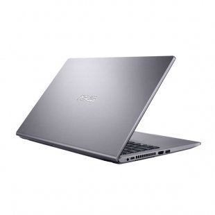 لپ تاپ ایسوس مدل X509JB i5-1035G1/8/1/2