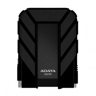 هارد اکسترنال ای دیتا مدل HD710 ظرفیت 2 ترابایت
