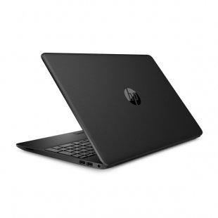 لپ تاپ اچ پی مدل DW0225 i3-8130U/4/1/2