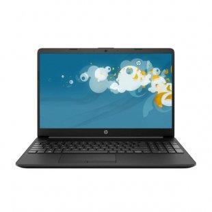 لپ تاپ اچ پی مدل DW0225 i3 8130U 4GB 1TB 2GB